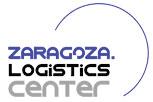 Zaragoza Logistic Center